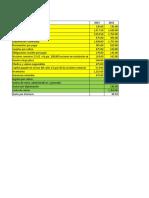 Ejercicio Tutoria Unidad 6 2021-05-13