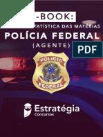 E-book-Agente-PF-Pos-Edital-1