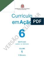 EF_PR_AR_06_07_08_09_vol1_pt2_2021_VP