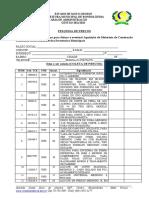 Coleta de Preço Material de Construção (1) (1)