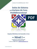 Curso Sistema de Cura Multidimencional Arturiana Nivel I-convertido