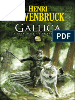 Henri Loevenbruck - Gallica.