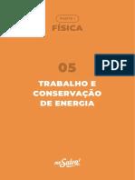 Apostila-Fisica-ENEM-Energia