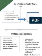 Proyecto Imagen 2021 (OCR)