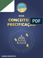 DESAFIO_CONFEITARIA_TURBINADA_GUIA_CONCEITO_DE_PRECIFICAÇÃO_TURBINADA 2