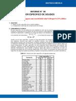 Informe Lab Virtual 8_Calor Específico_NRC8049_2021_10_Biofísica_ Quijano Alegria Dicson Roberto