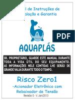 Manual-Tecnico-do-Risco-Zero-1