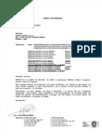 [PDF] Certificado Calidad Indeco_compress