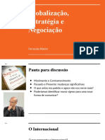 GlobalizaoEstratgiaenegociao_20200930152357