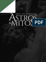Astros e Mitos - Introdução
