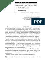 834-Texto do artigo-1348-1-10-20140220 (1)