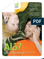 Revista Unimed Edição 5 - Março/Abril