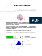 GUIA 2 NUMEROS FRACCIONARIOS (1)