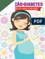 Cartilha_diabetes e Gestação