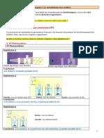 SVT+10%3A05+Chap+Me%CC%81tabolisme+des+cellules+I+et+II+corrige%CC%81