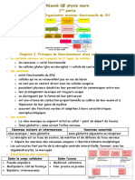 Résumé QE physio-1