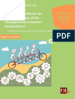 f3e_ele_rapport_final_3_Analyse de pratiques pour une évaluation transformative