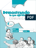 cuadernillo_salida1_comunicacion_4to_grado
