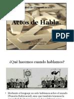 Actos_de_Habla