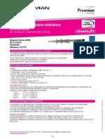 FT N207 ELTI-1C FR_012020