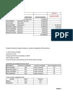 PRACTICA LABORATORIO KERYN INIRIO