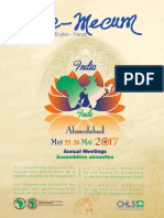 Vade Mecum Francais-Anglais AA 22-26 Mai 2017