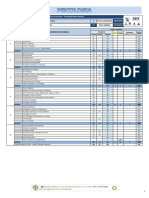 GRA-MAT-0212-D - PSICOLOGIA  FMN - ESTRUTURA CURRICULAR