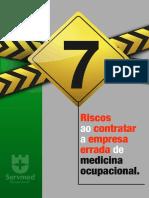 e-book erros na contratação de medicina ocupacional