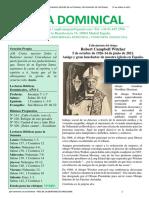 HOJA_1136_27_06_2021_10º_DOMINGO_DE_COTIDIANO_