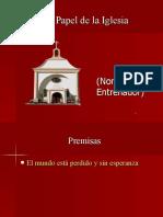 02-El-Papel-de-la-Iglesia-en-la-Sociedad-MASTER