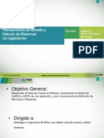 PPT-Alati-TEMA-12-La Legislación