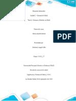 Tarea 3-Sistemas y Modelos en Salud_Duberneyangelcalle_151012_27