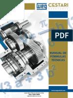 Manual de Fórmulas_2013 LX