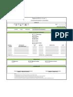 Copia de Copia de Formato Solicitud de Equipo y Access Pedido Manual (2)