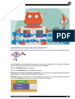 6o Prim Robotica S-17 Proyecto Ping Pong (1)
