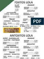 ANTOJITOS5