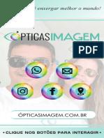 CARTÃO ÓPTICAS IMAGEM