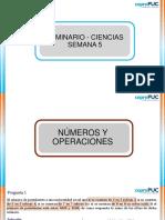 SEMINARIO CC 2021.0.4 S5