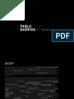 Portafolio Pablo Barriga WEB-FINAL
