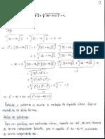 Lidski, V.B. Problemas de matematicas elementales - Problema 259 -Soln