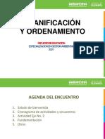 Presentación POT 3-4 Enviar JM-2