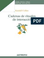Randall-Collins-Cadenas-de-rituales-de-interacción