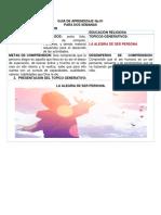 GUIA-N-01-GRADO-DECIMO-RELIGION-LEYDA-CORTES
