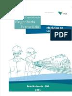 Document.onl Apostila Mecanica de Locomotivas Puc