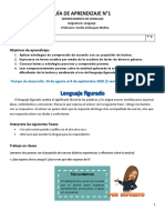 Guía Lenguaje-7°A-C.Velásquez-24-08-20