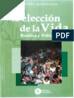 2008EleccionVida