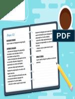 pdf_pdf_01.02