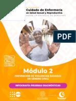 MODULO_2-INFOGRAFIA_PRUEBAS_DX (1)