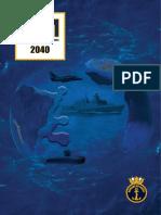 revista pem  2040