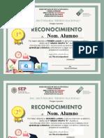 RECONOCIMIENTOS CLAUSURA_1